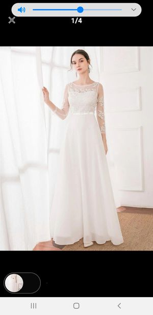 Wedding drees for Sale in Norcross, GA