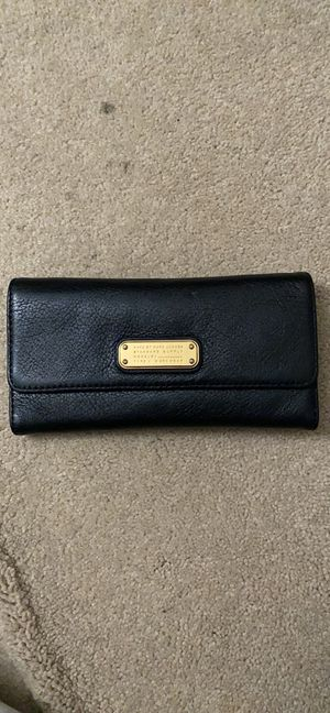 marc jacobs wallet for Sale in Napa, CA