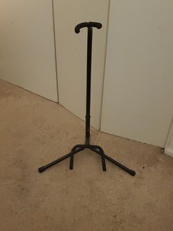 Guitar Stand for Sale in Culver City,  CA