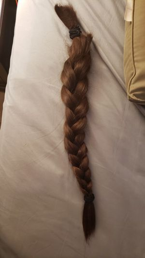Natural 24 inches long for Sale in Phoenix, AZ
