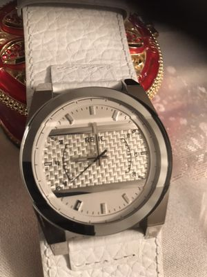 WATCH AUTHENTIC RELIC for Sale in Phoenix, AZ