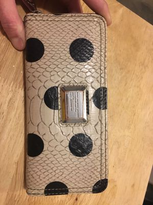 Marc by Marc Jacobs Wallet for Sale in MN, US
