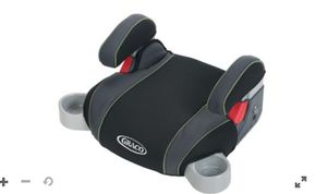 Car seat booster for Sale in Kennesaw, GA