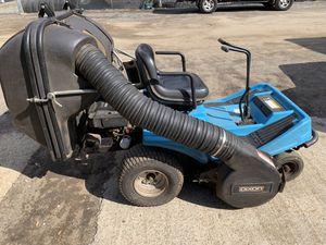 Dixon Zero Turn Mower with attachment. for Sale in Glen Burnie, MD