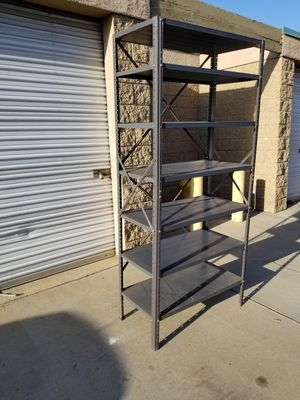 Anaquel for Sale in Pomona, CA