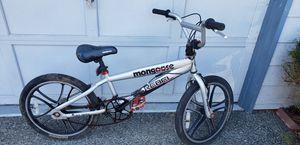 Free bike pending pick up..... for Sale in Mill Creek, WA