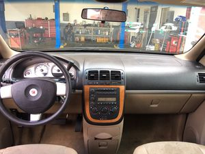 05 Saturn relay for Sale in Tampa, FL