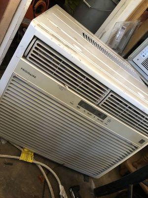 Ac window unit for Sale in Henderson, NV