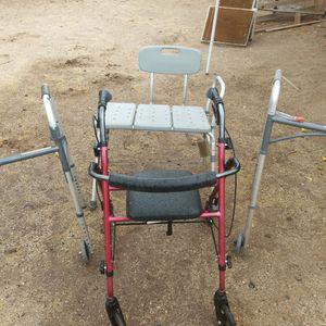 Antadores. for Sale in Phoenix, AZ
