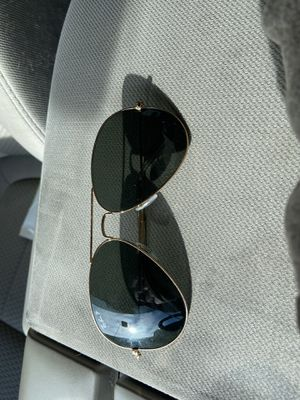 Ray Bans for Sale in Lubbock, TX