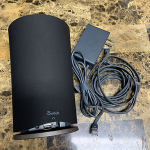 On-hub Router for Sale in San Marino, CA