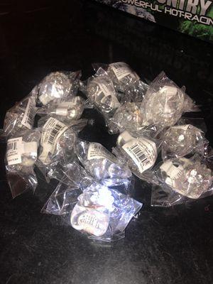 Light up rings $9 a doz for Sale in Bellflower, CA