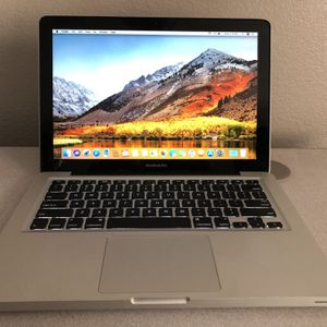 2010 MacBook Pro for Sale in Los Angeles, CA