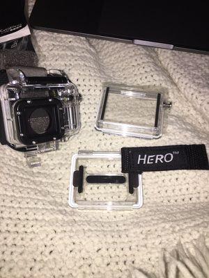 GoPro HERO Wrist Housing for Sale in San Diego, CA