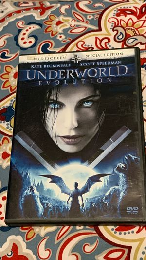 Underworld evolution for Sale in St. Louis, MO