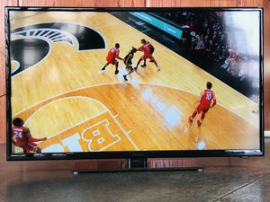 Insignia TV for Sale in Pflugerville, TX