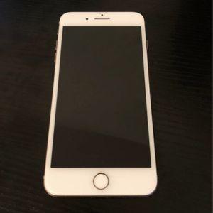 iPhone 8 Plus for Sale in Greensboro, NC