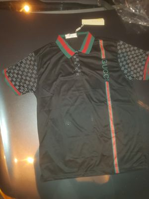 Gucci shirt for Sale in Seattle, WA
