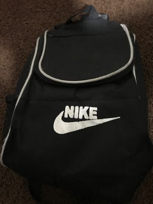 Nike backpack for Sale in Fresno, CA