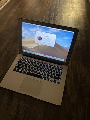 MacBook Air 2017 for Sale in San Jose, CA