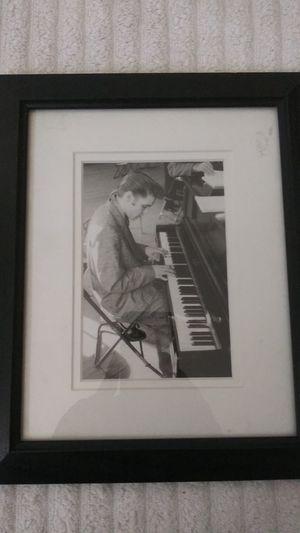 Elvis Presley vintage art for Sale in Hemet, CA