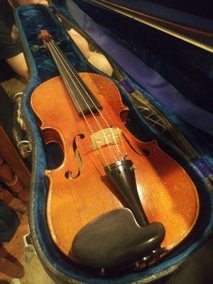 Violin for Sale in Sandy, UT