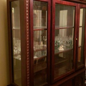 China Cabinet for Sale in Claymont, DE