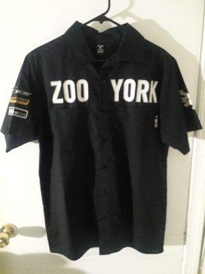 Zoo York Shirt for Sale in Fairfax, VA
