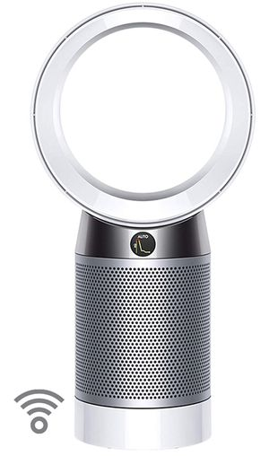 Dyson Pure Cool Purifying Fan DP04 HEPA Air Purifier WiFi - Brand New No Box for Sale in Baltimore, MD