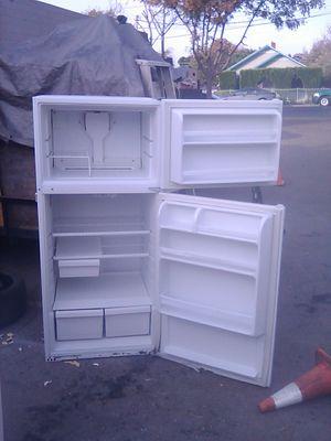 Roper refrigerator for Sale in Lodi, CA