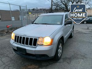 2010 Jeep Grand Cherokee for Sale in Hasbrouck Heights, NJ
