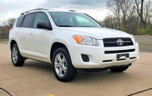 Toyota SUV very good condition for Sale in Rancho Cucamonga, CA