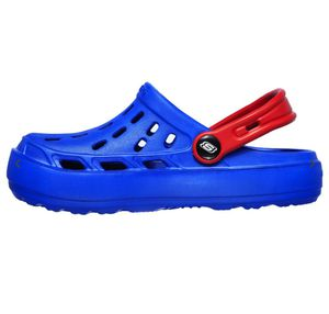 Skechers swifter clogs for boys for Sale in Perris, CA