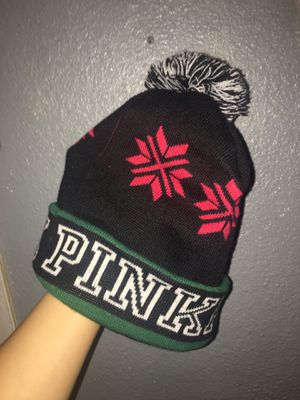 Holiday beanie for Sale in Riverside, CA