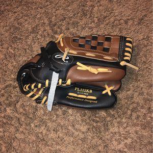 Rawlings Baseball Mitt for Sale in Edgewood, WA