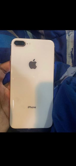 iPhone 8+ for Sale in Los Angeles, CA