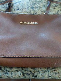 Michael Kors Purse for Sale in Grayslake,  IL