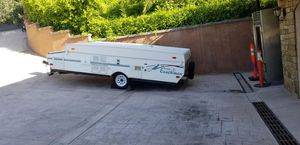 Pop up trailer for Sale in Covina, CA