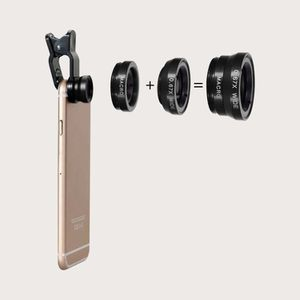 Free Camera Lenses For Cellphone for Sale in Los Angeles, CA