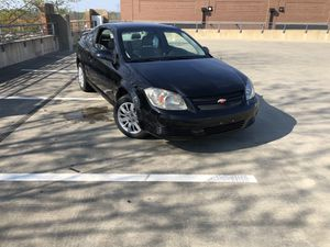 2010 Chevy Cobalt LT for Sale in Raleigh, NC