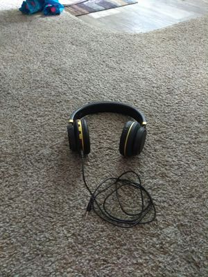 Bluetooth headphones for Sale in Indianapolis, IN