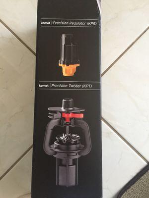 Sprinkler head for Sale in Pembroke Pines, FL