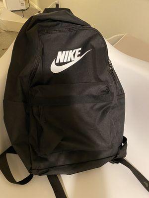 Nike backpack for Sale in San Francisco, CA