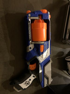 Nerf gun for Sale in Avondale, AZ
