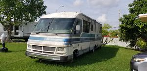 PAGO CASH MOTORHOME OR RV PARA JUNK. for Sale in Miami, FL