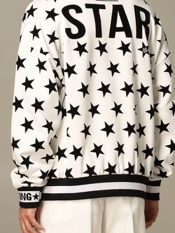 DG Stars Sweatshirt Size M for Sale in Mount Rainier,  MD