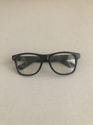 Glasses for Sale in Pico Rivera, CA