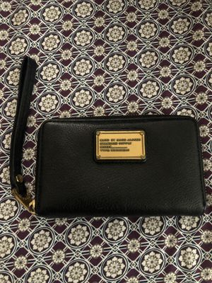 Marc by Marc Jacobs wallet for Sale in Corona, CA