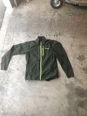 patagonia jacket for Sale in Spokane, WA