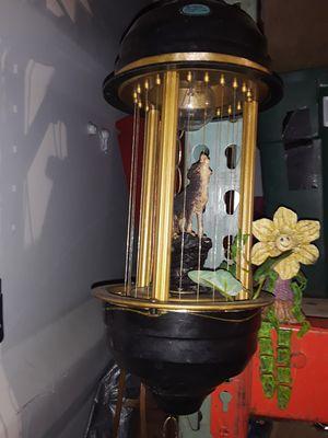 Oil lamp for Sale in Minneapolis, MN